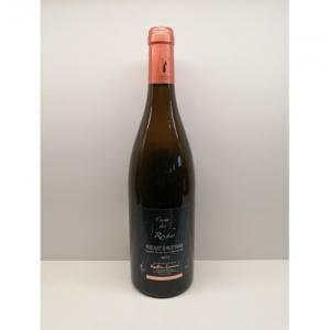 vin-muscadet-cuvee-2-roches