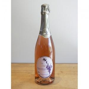 vin-perles-de-rose