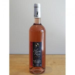 vin-rose-plaisir-rose